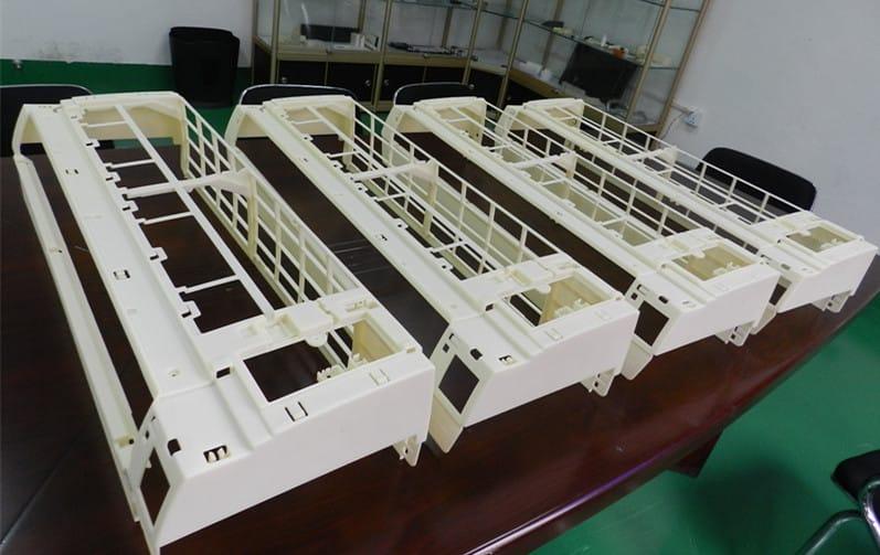 prototype maker