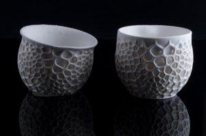 3D printing handicraft